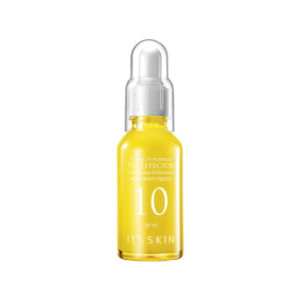 It´s skin Power 10 Formula VC Effector