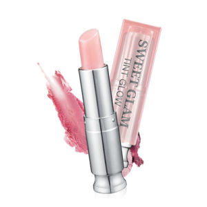 Secret Key Sweet Glam Tint Glow