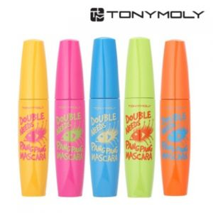 Tony Moly pang pang double needs Mascara