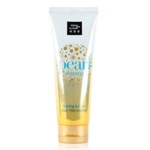 Mise en Scene Pearl Shining Moisture Treatment