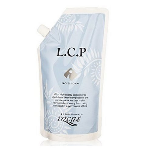Somang Incus L. C. P Liquid Collagen Pack