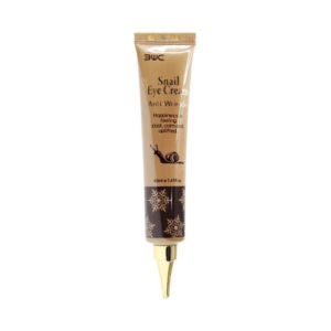 3W Clinic Snail Eye Cream