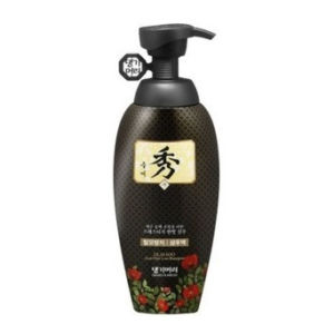 Daeng Gi Meo Ri Dlae Soo Anti-Hair Loss Shampoo