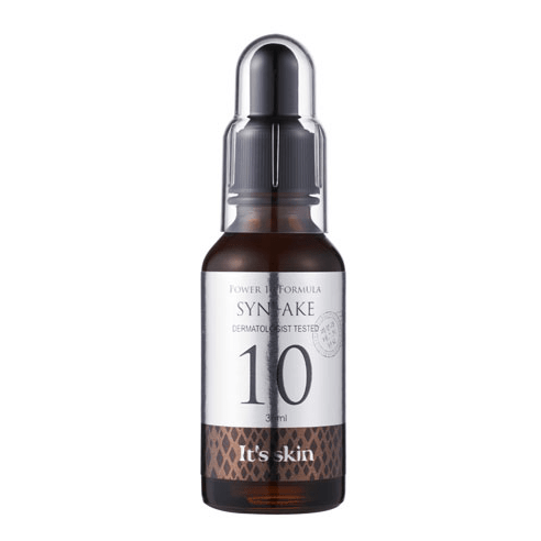 It's Skin Power 10 Formula SYN-AKE