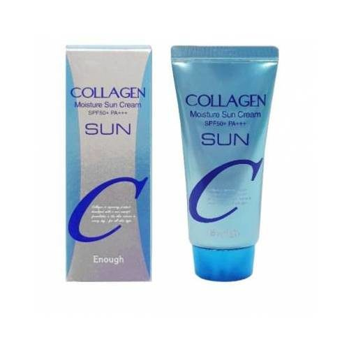 Enough Collagen Moisture Sun Cream SPF50+ PA+++