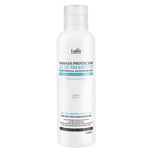 La'dor Damaged Protector Acid Shampoo 150 ml