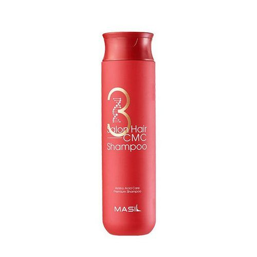 Masil 3 Salon Hair CMC Shampoo Sample 300