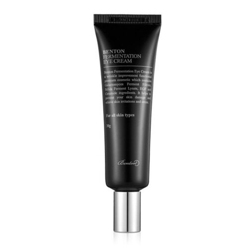 Benton Fermentation Eye Cream